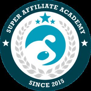 affiliate-academy