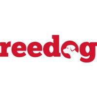 Reedog.cz